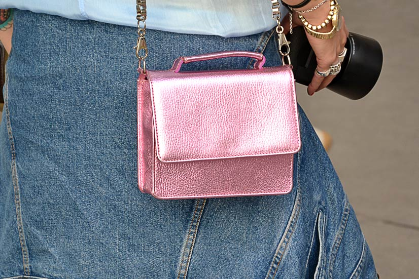 Hype Details, Handbag Hunter, Handbag 6 2016, This Is Hype - We hate Fashion, but we love the People who wear it!
